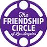 MJW-Investments-Philanthropy-The-Friendship-Circle-of-Los-Angeles-Organization-Logo copy